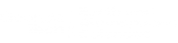 School of Earth and Atmospheric Sciences | Georgia Institute of Technology | Atlanta, GA