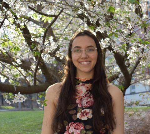 Hannah Verboncoeur