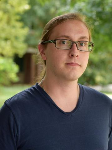 James Hite