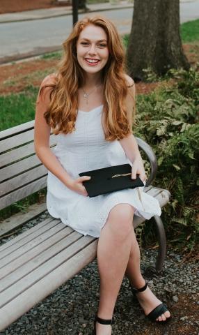 Kelsey Abernathy