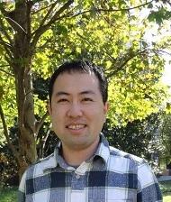 Yohei Takano