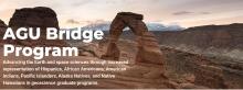 AGU Bridge Program