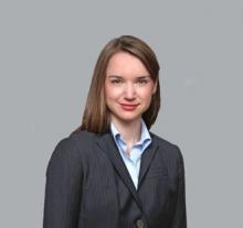 Alison Graab