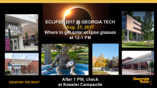 Where to get eclipse glasses