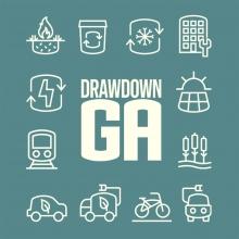 Drawdown Georgia