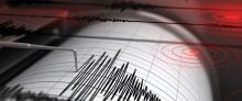 Recording Earthquakes