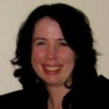 Elizabeth Scheehle