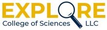 Explore LLC Logo