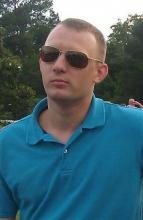Joshua Wingfield