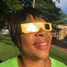 Eclipse 2017 @Georgia Tech