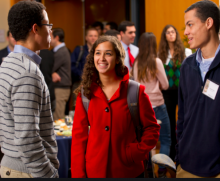 Diversity at Georgia Tech