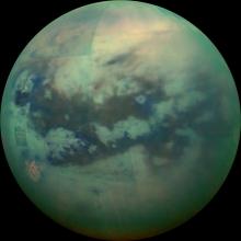 Titan
