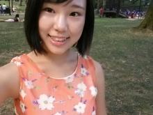 Boryoung Shin