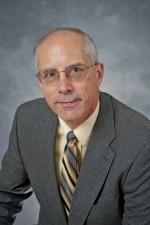 Dr. Armistead G Russell