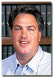 Dr. Thomas DiChristina
