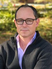 Dr. Emanuele Di Lorenzo