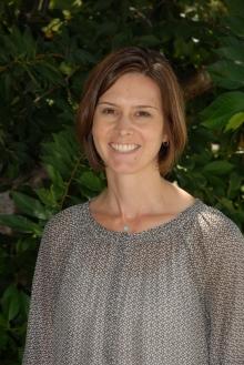 Hollie Meyer