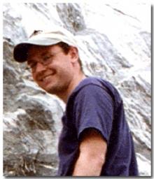 Dr. Josef Dufek