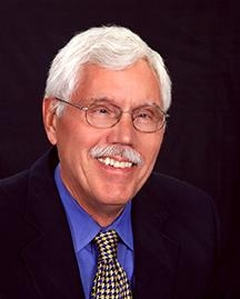 Dr. Gary Gimmestad