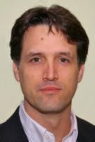 Dr. Brian Gunter
