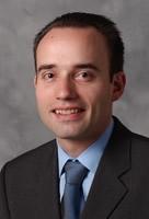 Dr. Hermann Fritz