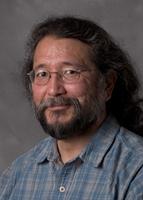 Dr. Joseph Montoya