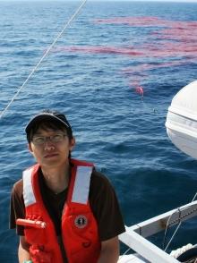 Dr. Jun Choi