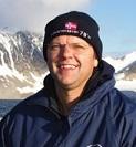 Dr. Joel Kostka