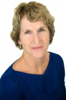 Lozier, Dr. Susan