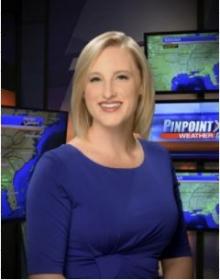 Maggie Dinizio