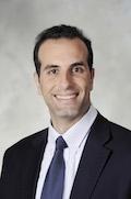 Dr. Morris Cohen