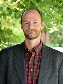 Dr. Andrew Newman
