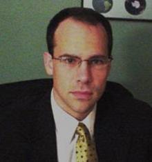 Gregory  Schultz