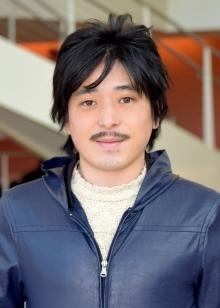 Dr. Ozaki Kazumi
