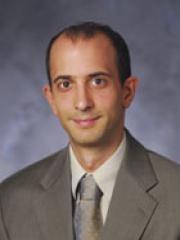Dr. Karim Sabra