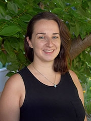 Dr. Samantha Wilson