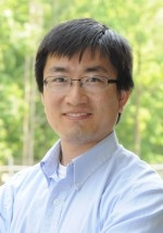 Dr. Sheng Dai