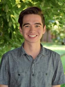 Tyler Vollmer