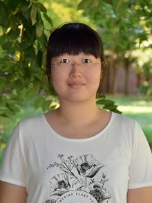 Qi Wang
