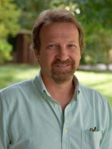 Dr. Rodney Weber