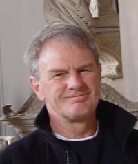 Dr. Peter J. Webster