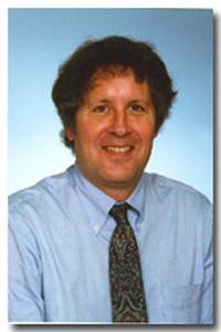 Dr. Paul Wine