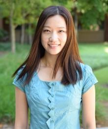 Xiaoxi Liu