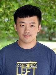 Xiyuan Zeng
