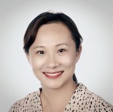 Dr. Yuanzhi Tang