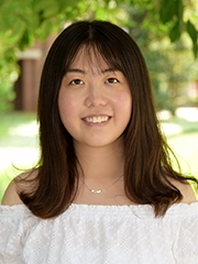 Yuhan Yang