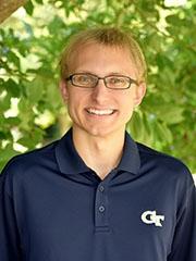 Dr. Zachary Handlos