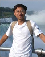 Dr. Tao Zeng