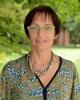 Dr. Annalisa Bracco