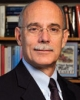 Dr. Rafael Bras